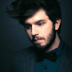Logan Bailey-Headshot-resized