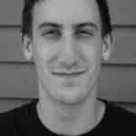 Darren Ivany - headshot 1