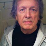 Roy Bentley - headshot