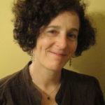 Carol V. Davis headshot