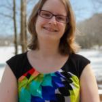 Melissa-Reddish-author-photo