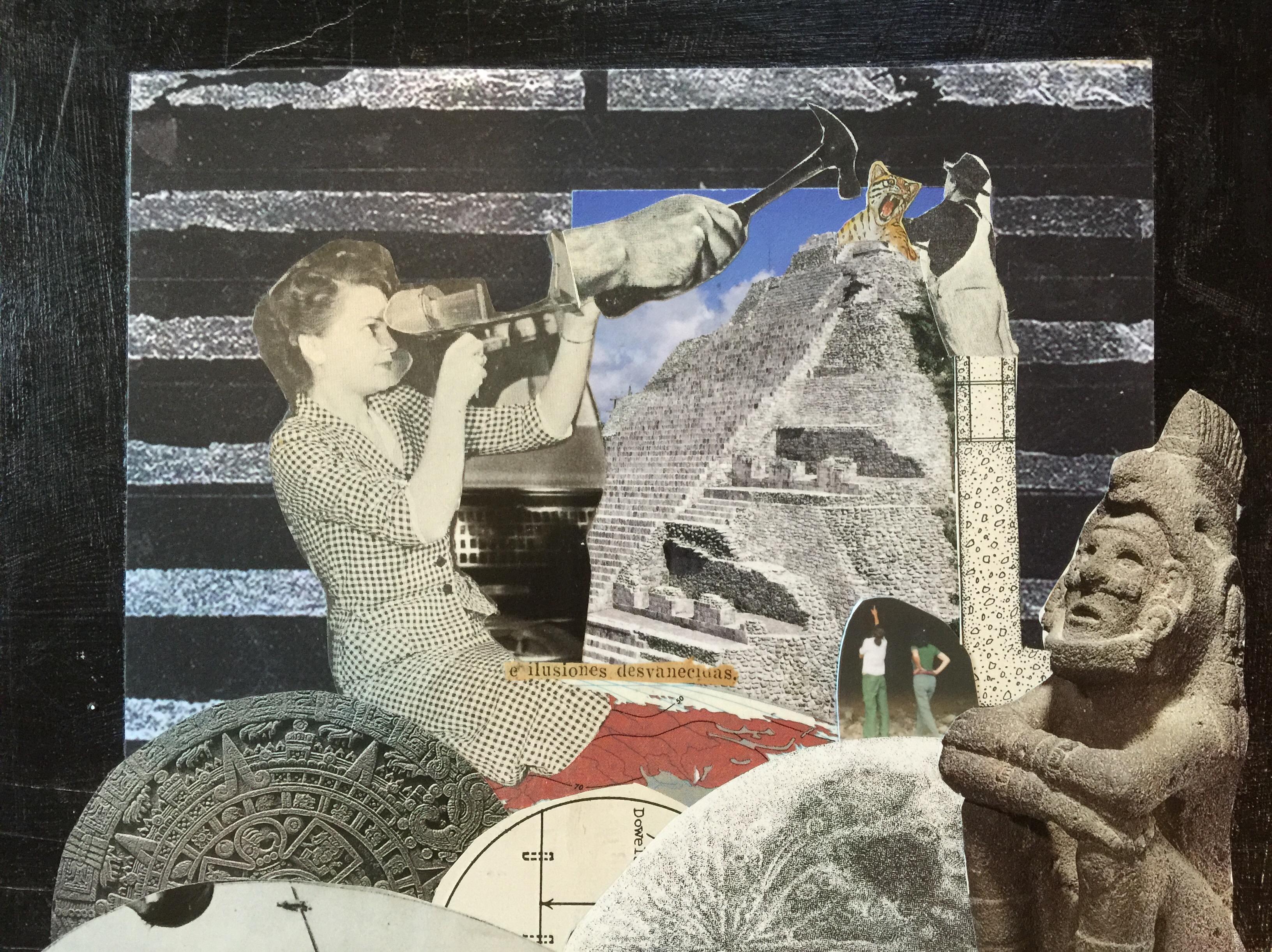 ilusiones-desvanecidas-zoom